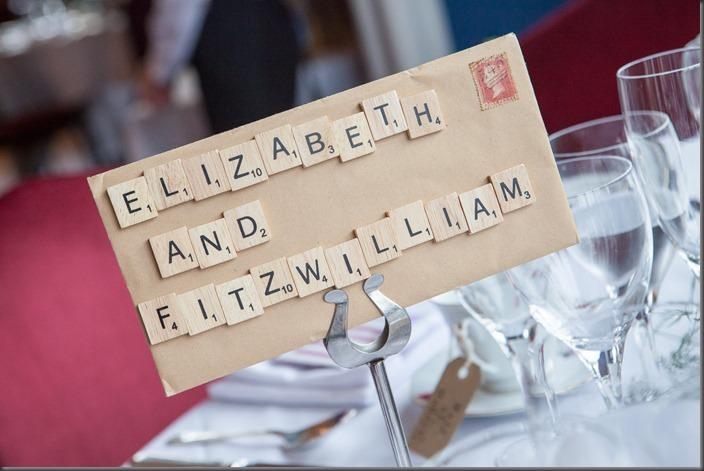 Mik2 Photography - Dine at Allerton Castle Wedding