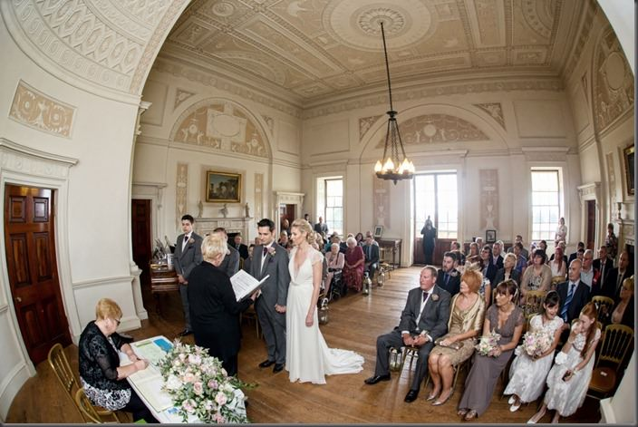 (c) Chris Chambers Photography at Nostell Priory  (10)