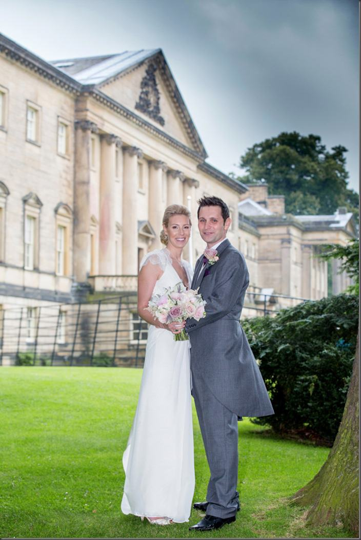 (c) Chris Chambers Photography at Nostell Priory  (17)