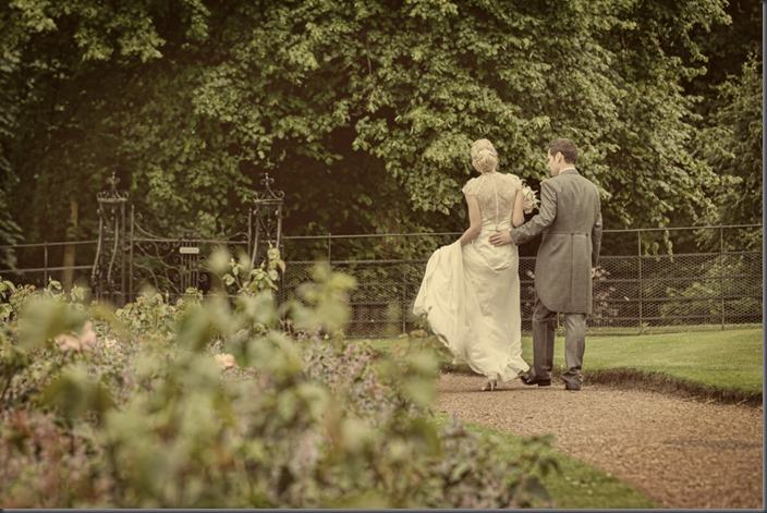(c) Chris Chambers Photography at Nostell Priory  (26)