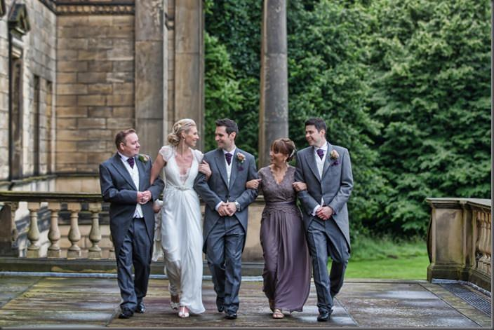 (c) Chris Chambers Photography at Nostell Priory  (29)