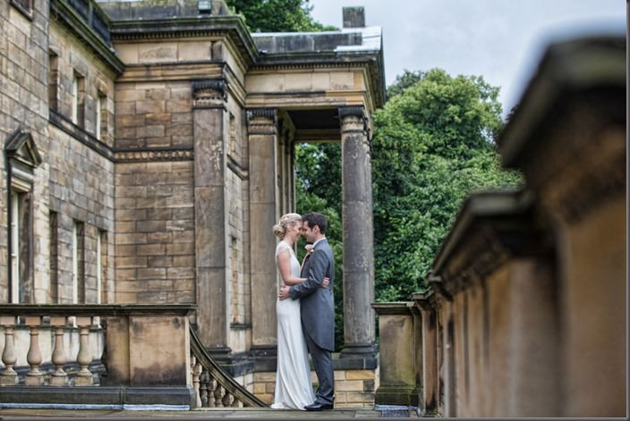 (c) Chris Chambers Photography at Nostell Priory  (30)