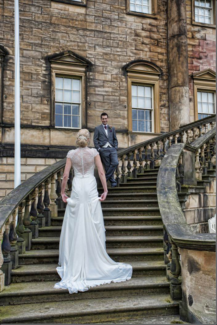 (c) Chris Chambers Photography at Nostell Priory  (31)