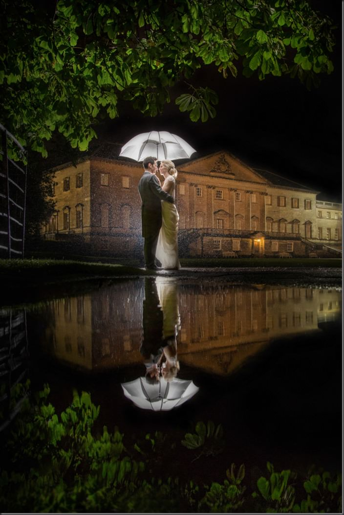 (c) Chris Chambers Photography at Nostell Priory  (48)