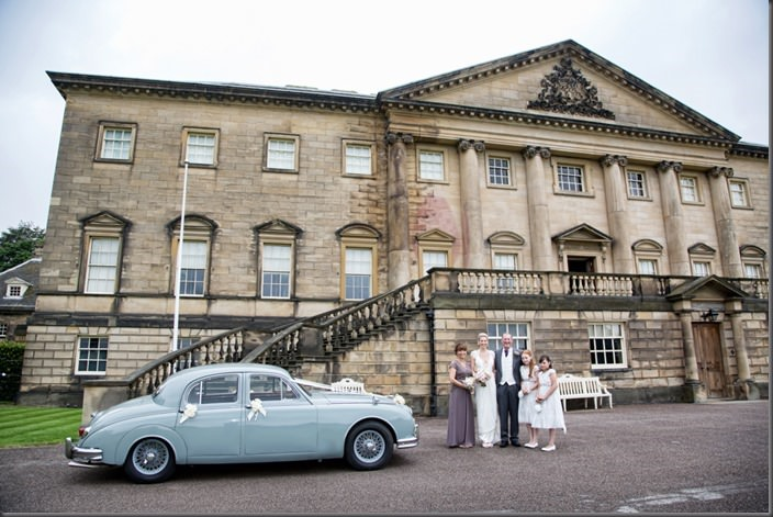 (c) Chris Chambers Photography at Nostell Priory  (8)