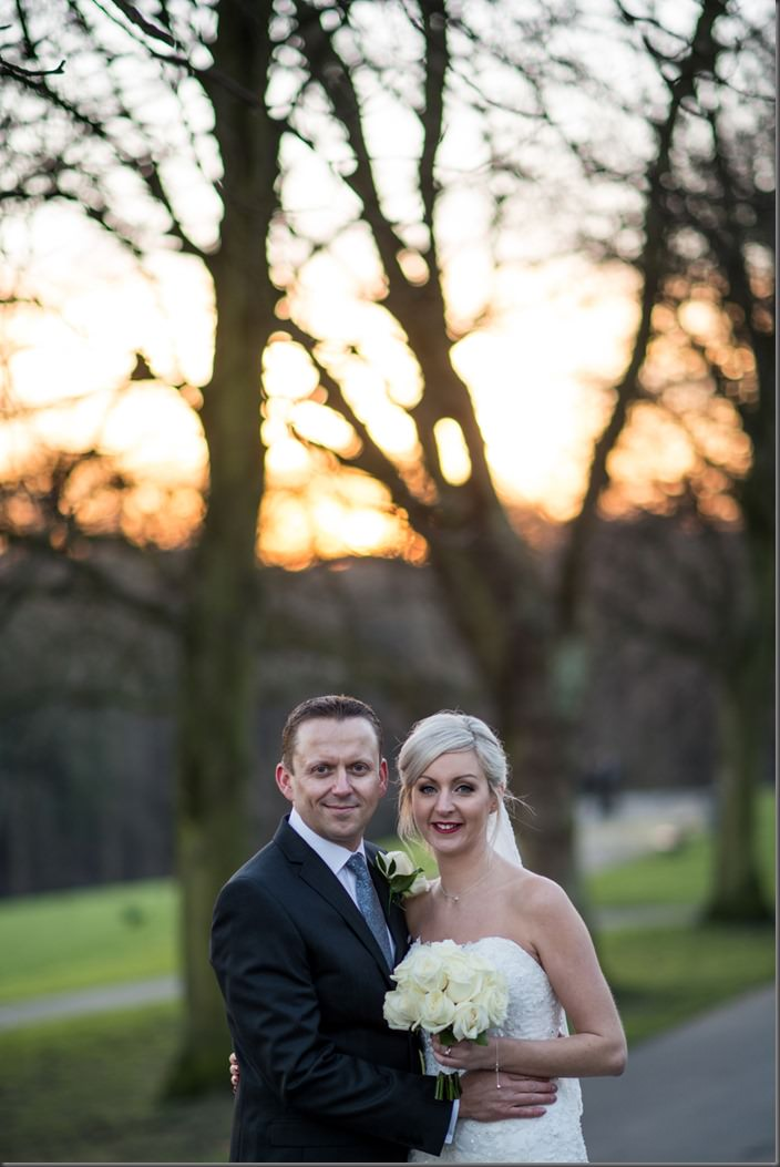 A wedding at The Mansion by JB Creatives (35)