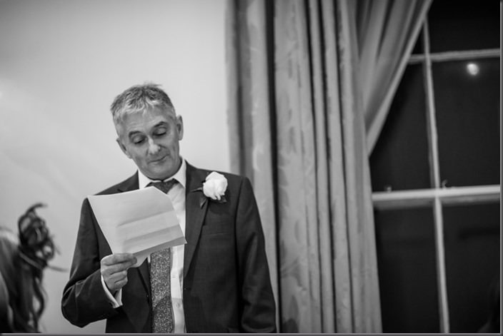 A wedding at The Mansion by JB Creatives (48)
