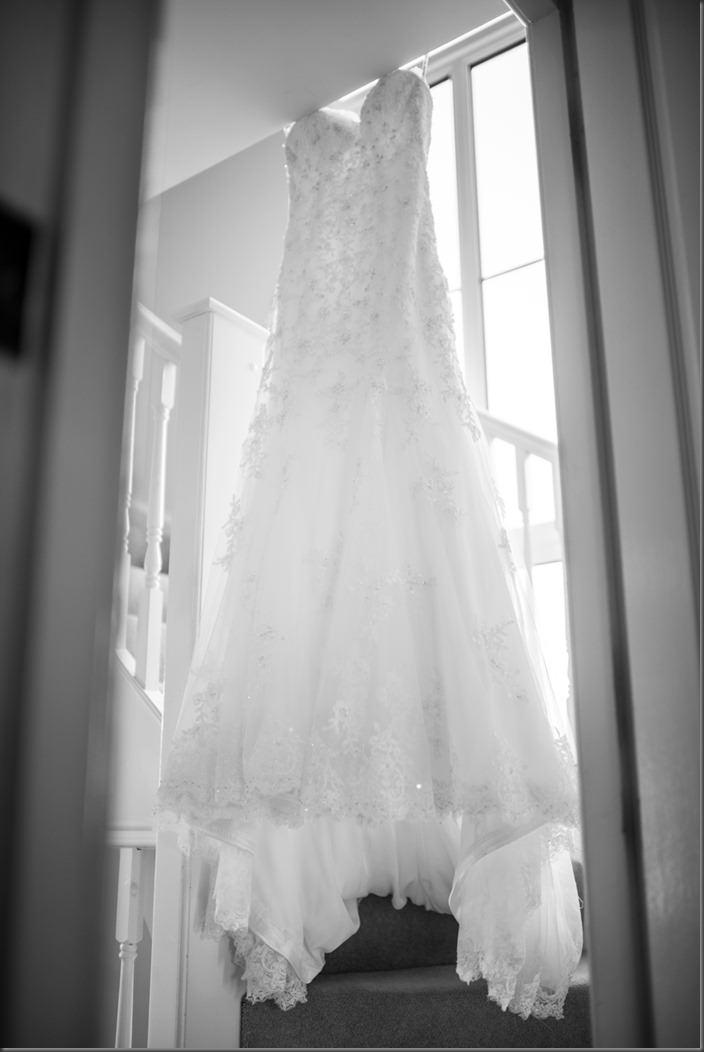 A wedding at The Mansion by JB Creatives (63)
