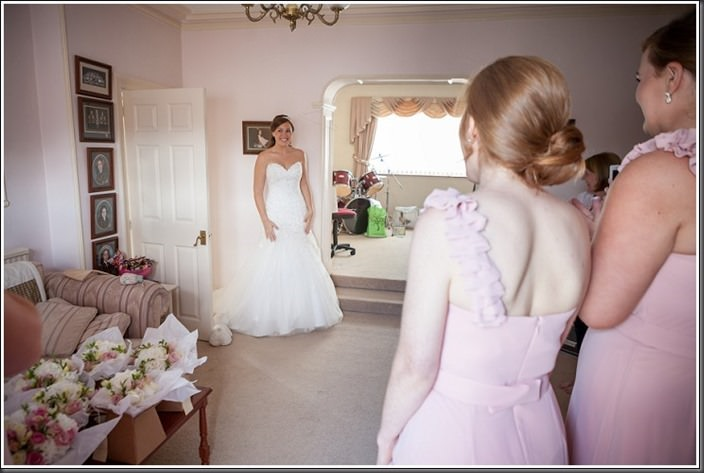 Peter Boyd Photography (14)