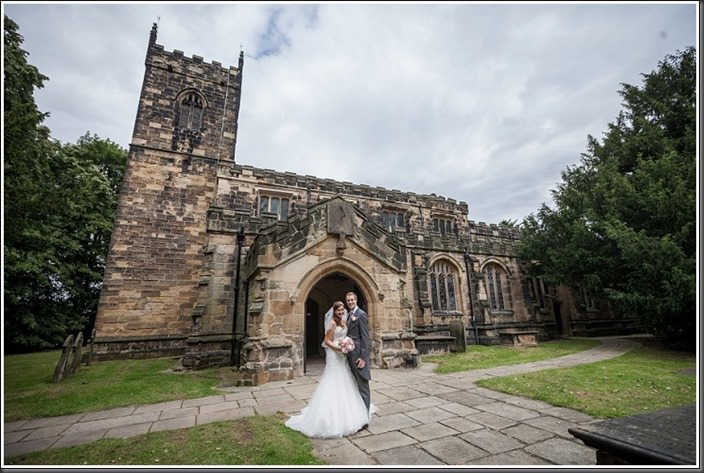 Peter Boyd Photography (47)