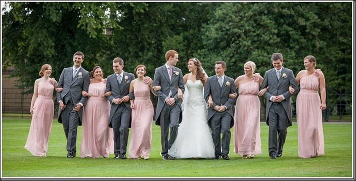 Peter Boyd Photography (55)