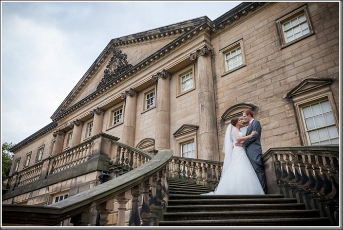 Peter Boyd Photography (58)
