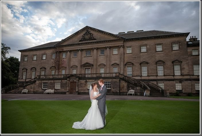 Peter Boyd Photography (62)
