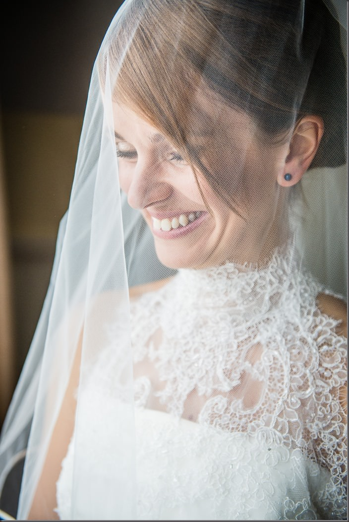 Matt & Jude's Wedding at The Mansion by Joel Skingle Photography (10)
