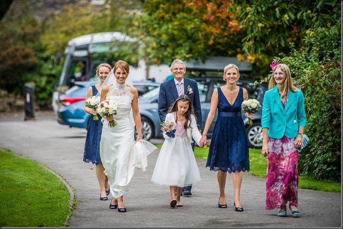 Matt & Jude's Wedding at The Mansion by Joel Skingle Photography (13)