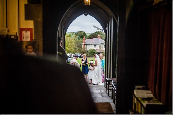 Matt & Jude's Wedding at The Mansion by Joel Skingle Photography (14)
