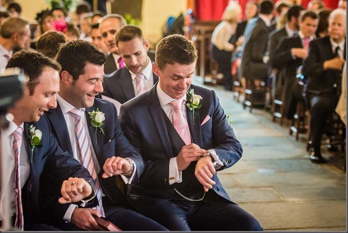 Matt & Jude's Wedding at The Mansion by Joel Skingle Photography (15)