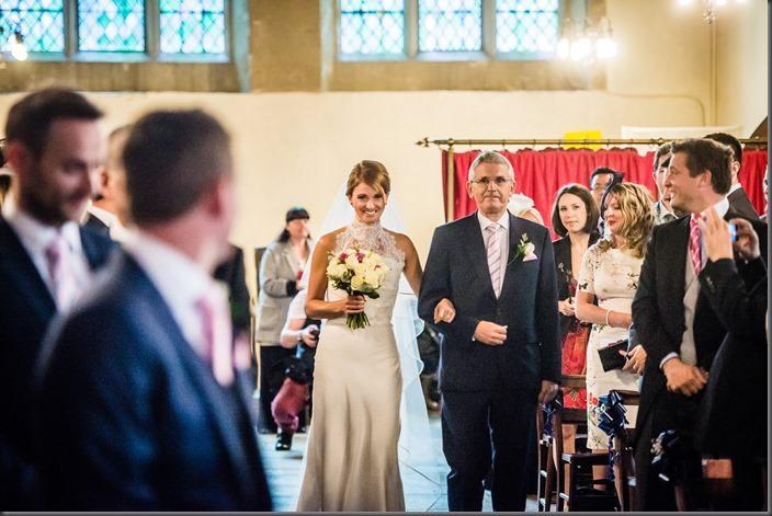 Matt & Jude's Wedding at The Mansion by Joel Skingle Photography (16)