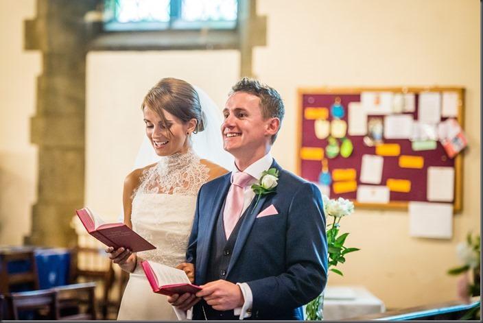Matt & Jude's Wedding at The Mansion by Joel Skingle Photography (17)
