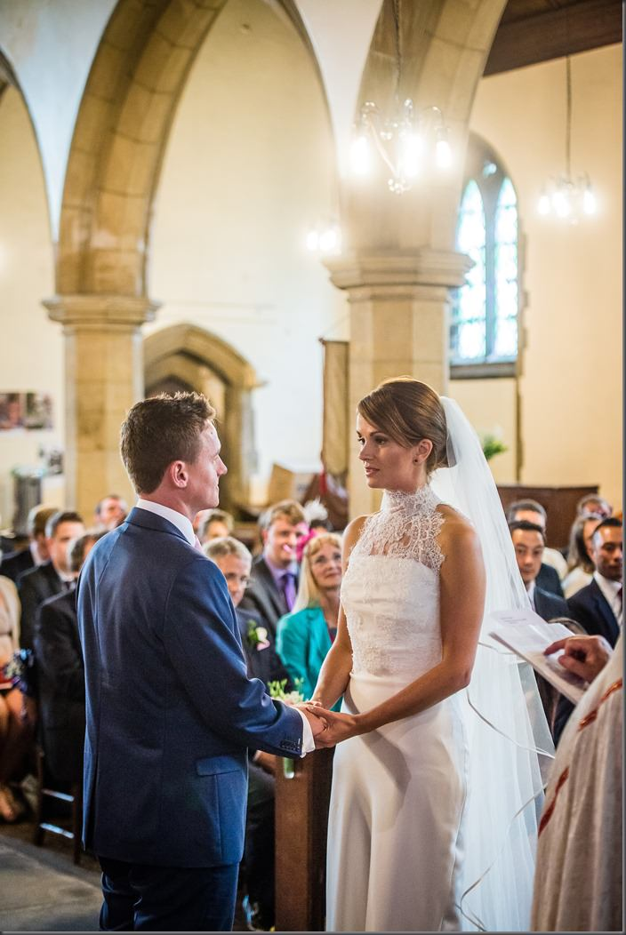 Matt & Jude's Wedding at The Mansion by Joel Skingle Photography (18)