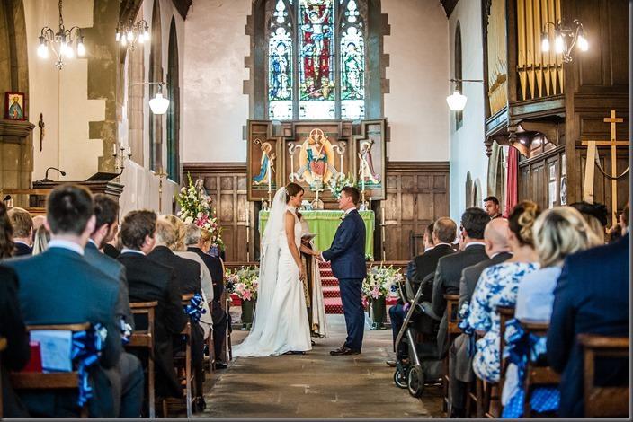 Matt & Jude's Wedding at The Mansion by Joel Skingle Photography (19)