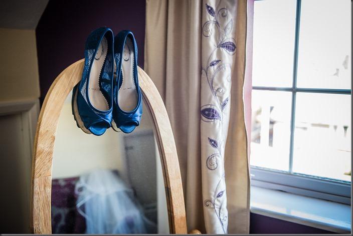 Matt & Jude's Wedding at The Mansion by Joel Skingle Photography (2)