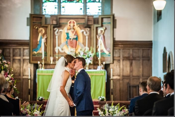 Matt & Jude's Wedding at The Mansion by Joel Skingle Photography (20)