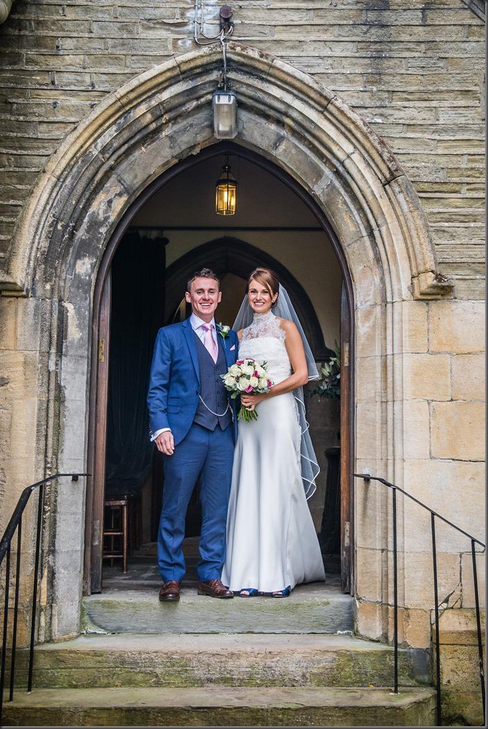 Matt & Jude's Wedding at The Mansion by Joel Skingle Photography (21)