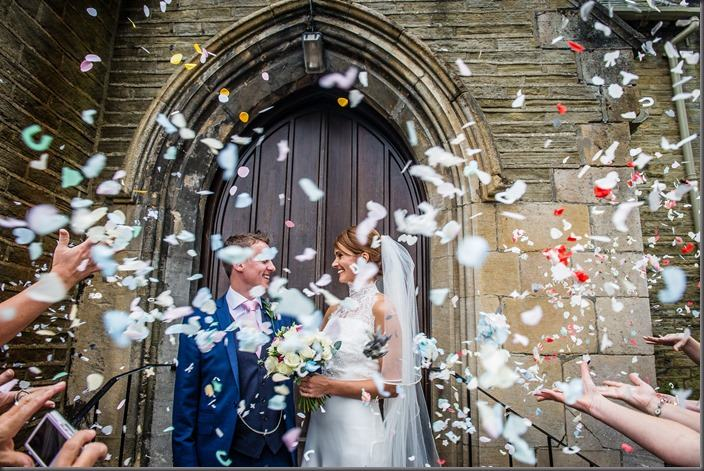 Matt & Jude's Wedding at The Mansion by Joel Skingle Photography (23)