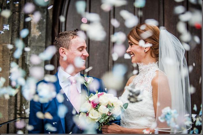 Matt & Jude's Wedding at The Mansion by Joel Skingle Photography (24)