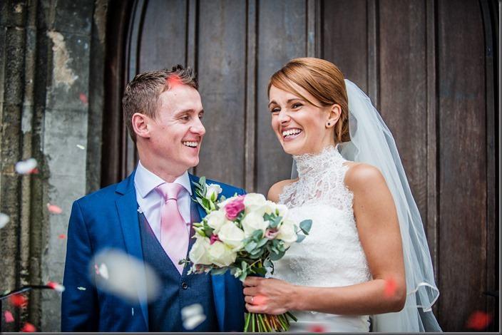 Matt & Jude's Wedding at The Mansion by Joel Skingle Photography (25)