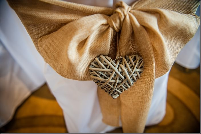 Matt & Jude's Wedding at The Mansion by Joel Skingle Photography (28)