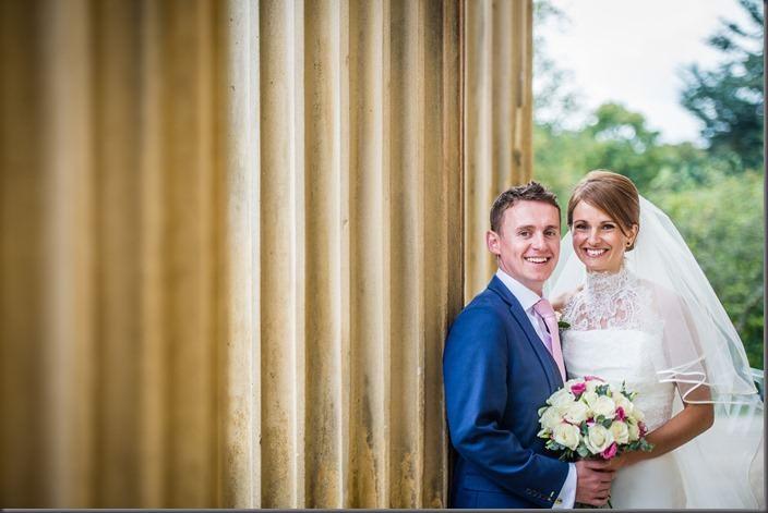 Matt & Jude's Wedding at The Mansion by Joel Skingle Photography (30)