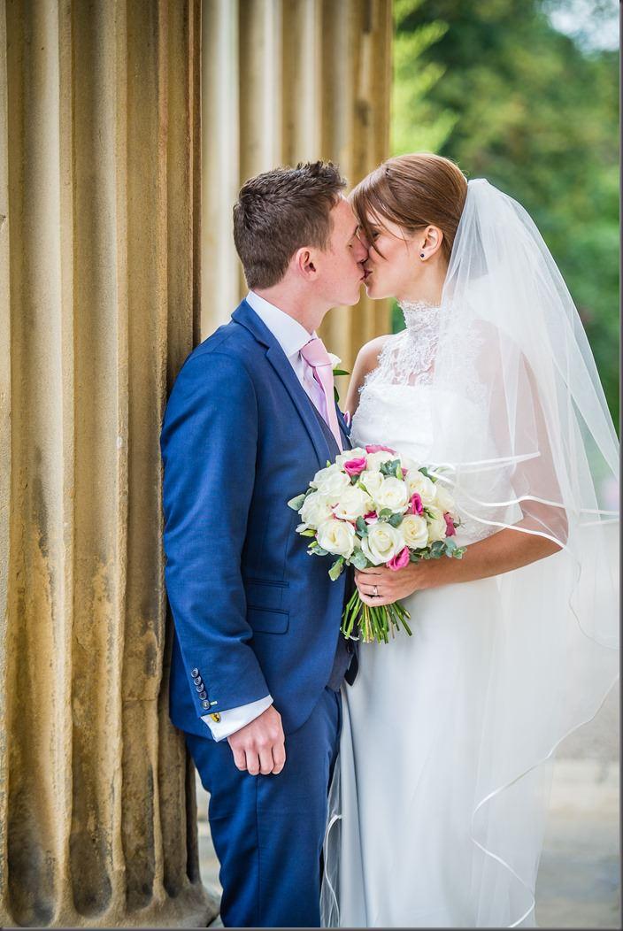 Matt & Jude's Wedding at The Mansion by Joel Skingle Photography (31)