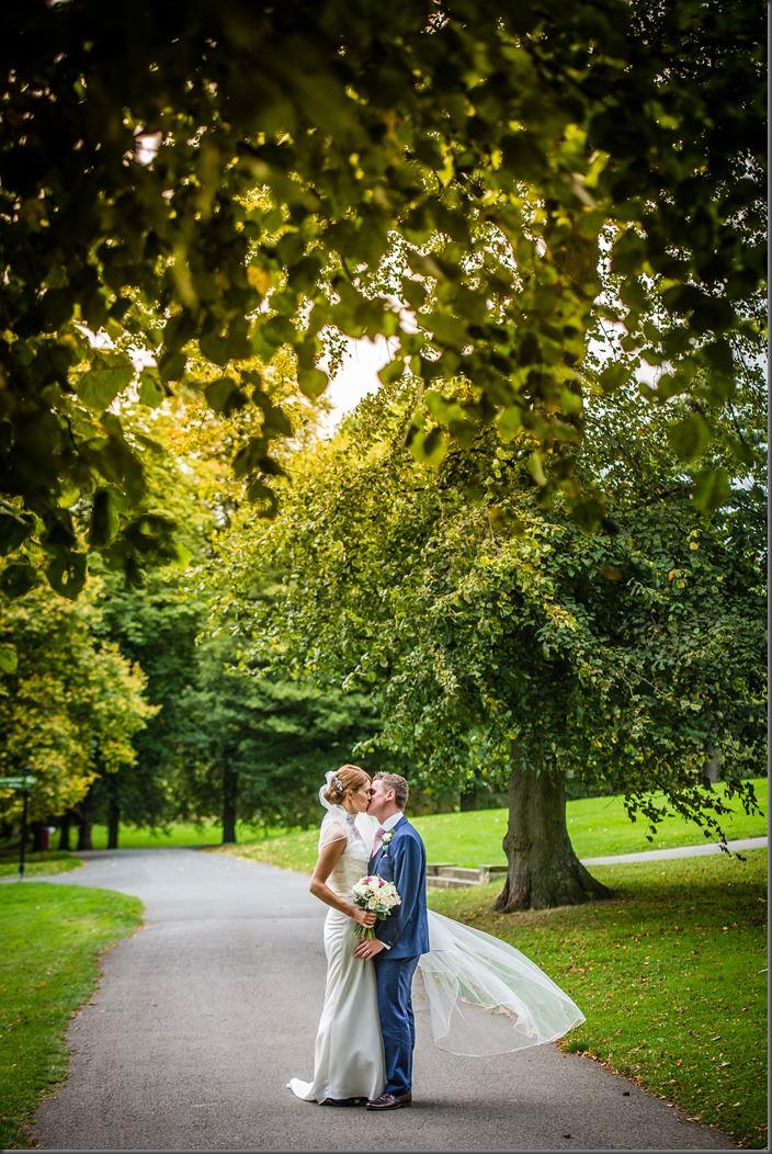 Matt & Jude's Wedding at The Mansion by Joel Skingle Photography (32)