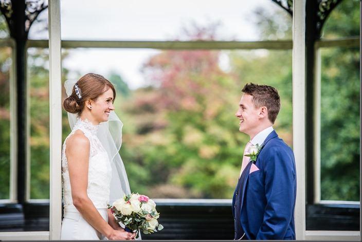 Matt & Jude's Wedding at The Mansion by Joel Skingle Photography (34)