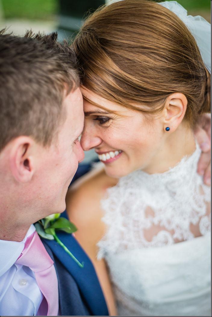 Matt & Jude's Wedding at The Mansion by Joel Skingle Photography (36)