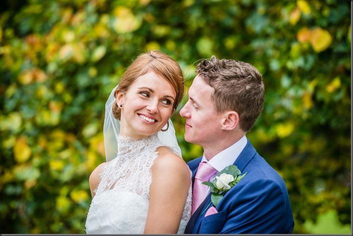 Matt & Jude's Wedding at The Mansion by Joel Skingle Photography (37)