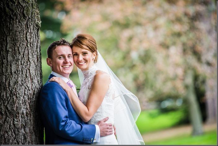 Matt & Jude's Wedding at The Mansion by Joel Skingle Photography (38)