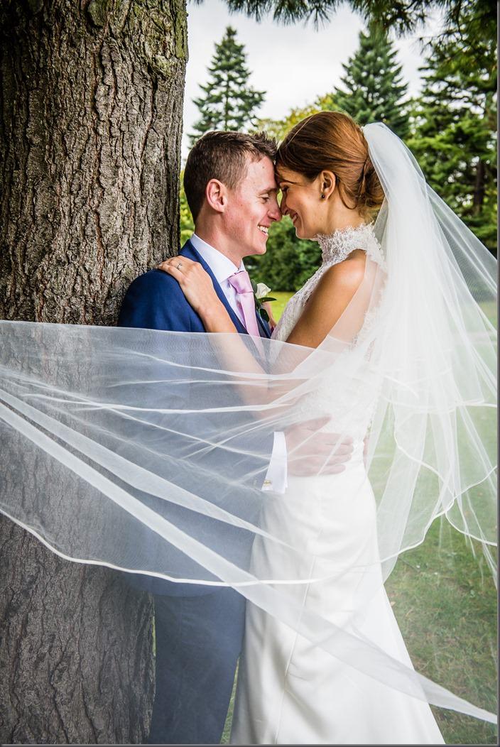 Matt & Jude's Wedding at The Mansion by Joel Skingle Photography (39)