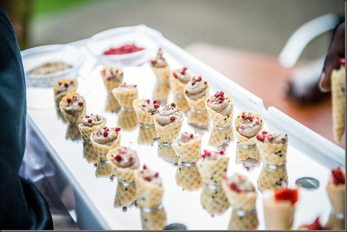 Matt & Jude's Wedding at The Mansion by Joel Skingle Photography (41)