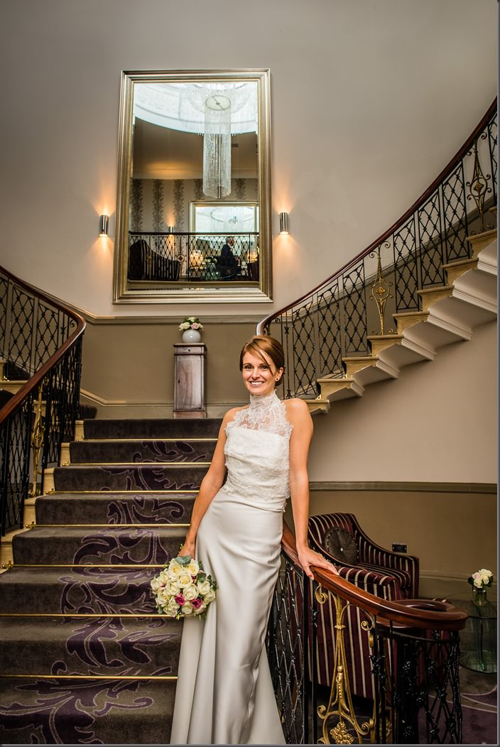 Matt & Jude's Wedding at The Mansion by Joel Skingle Photography (45)