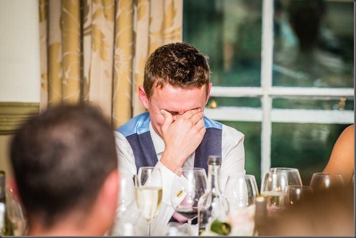 Matt & Jude's Wedding at The Mansion by Joel Skingle Photography (46)
