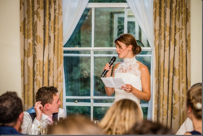 Matt & Jude's Wedding at The Mansion by Joel Skingle Photography (47)