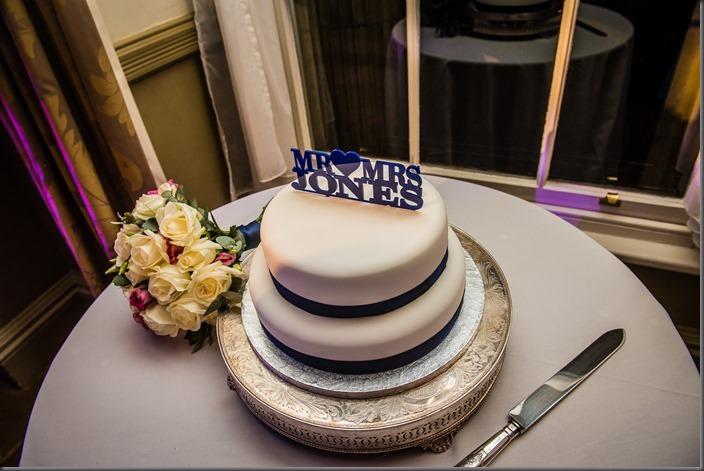 Matt & Jude's Wedding at The Mansion by Joel Skingle Photography (48)