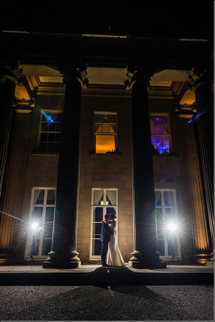 Matt & Jude's Wedding at The Mansion by Joel Skingle Photography (50)