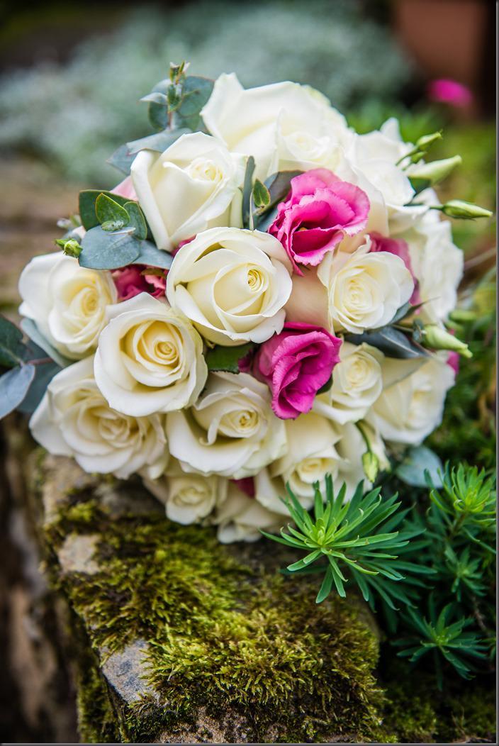 Matt-Judes-Wedding-at-The-Mansion-by-Joel-Skingle-Photography-6.jpg