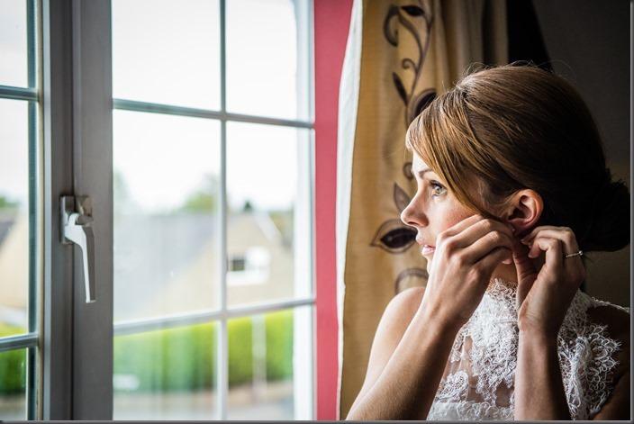Matt & Jude's Wedding at The Mansion by Joel Skingle Photography (9)