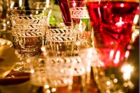 corporate christmas events management