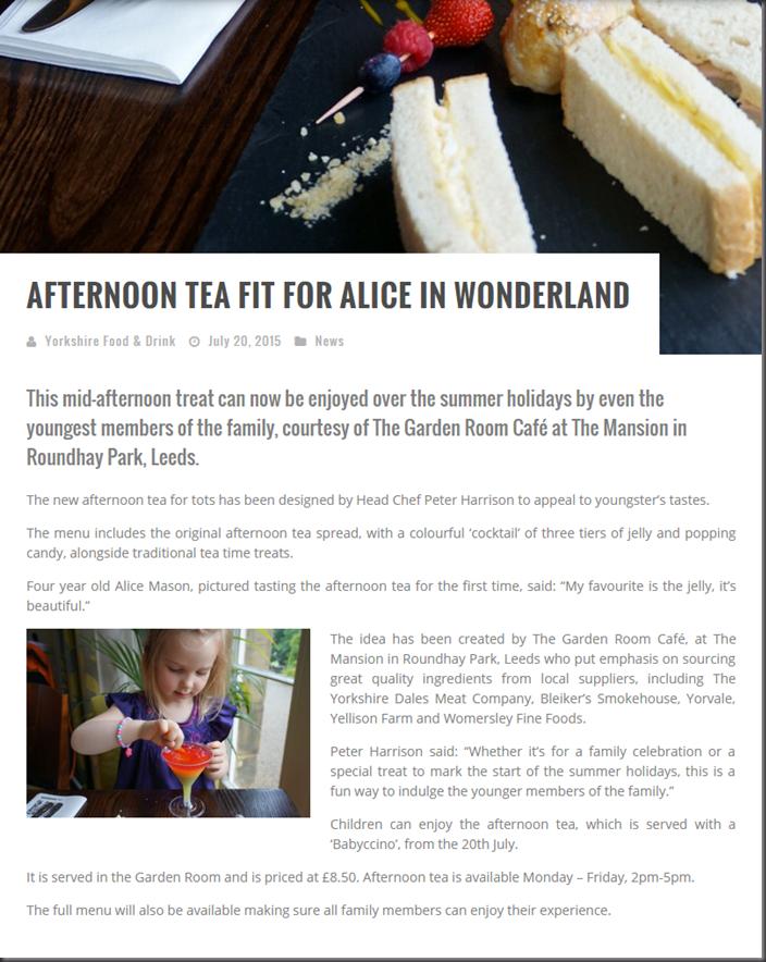 AliceinWonderland_thumb.png